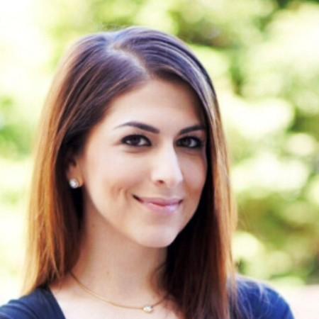 Dr. Niki Fallah