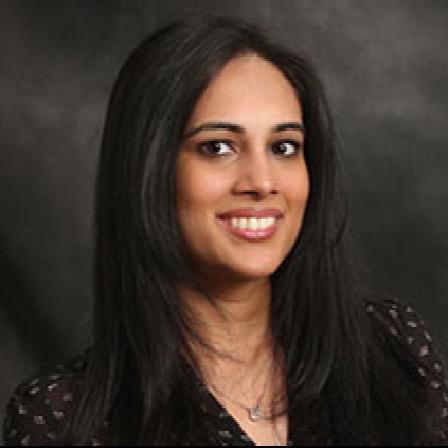 Dr. Nikki H Kabra