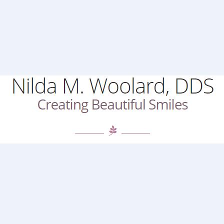 Dr. Nilda Woolard