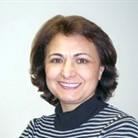 Dr. Niloo Tavakol