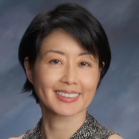 Dr. Nina Y Hayashi