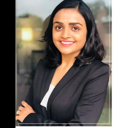 Dr. Nirali Khanpara