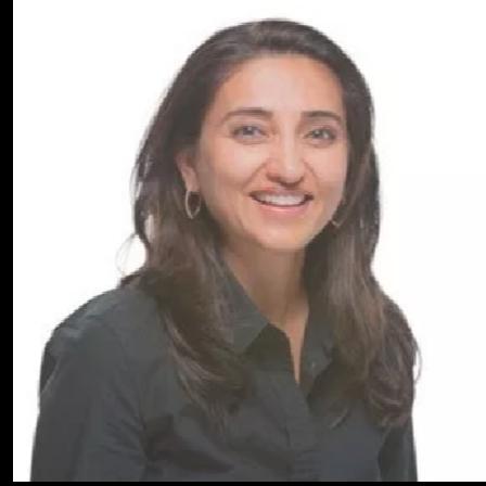 Dr. Nisha Jethani