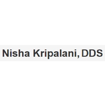 Dr. Nisha I Kripalani