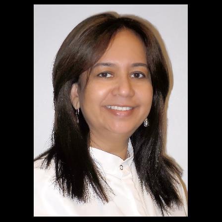 Dr. Nita Dixit