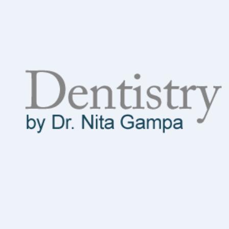 Dr. Nita L Gampa