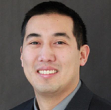 Dr. Niven T Tien