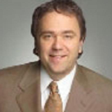 Dr. Noah R. Levi