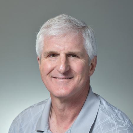 Dr. Noah D Miller
