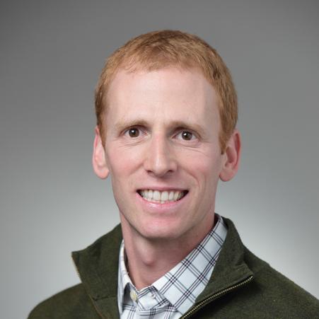 Dr. Noah P Orenstein