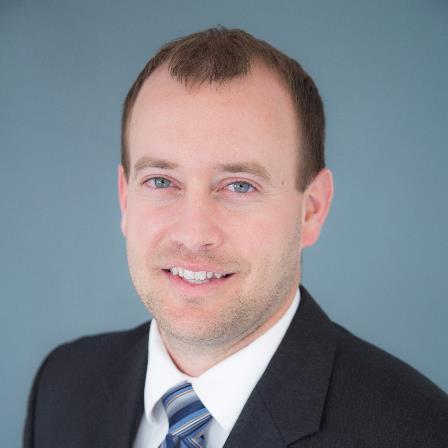 Dr. Noah L Piskorski