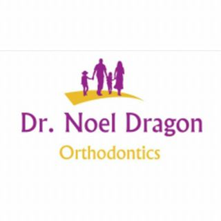 Dr. Noel P Dragon, Jr