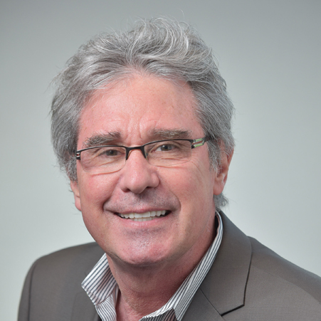Dr. Noel W. Jackson