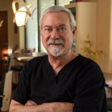 Dr. Noel W Korf
