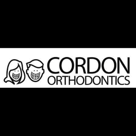 Dr. Nolan E Cordon