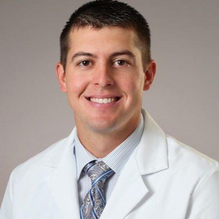Dr. Nolan M Robinson