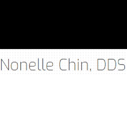 Dr. Nonelle Chin