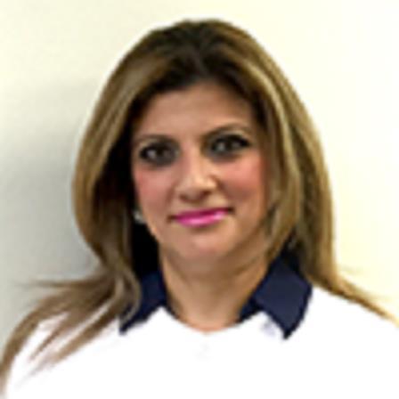 Dr. Noor J. Yousif