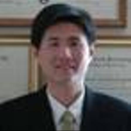 Dr. Nopsaran Chaimattayompol