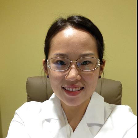 Dr. Noran Jeong