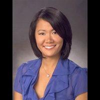 Dr. Noreen Yoshida