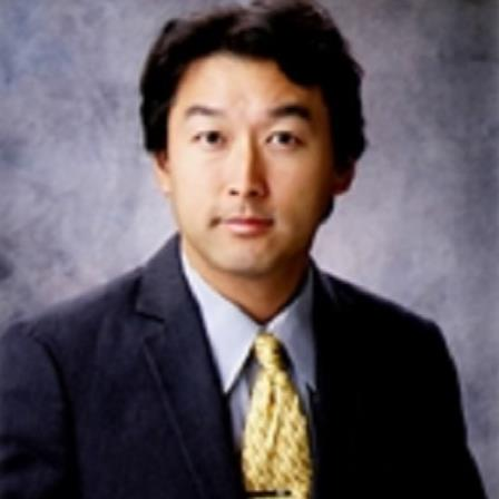 Dr. Norihisa Sato