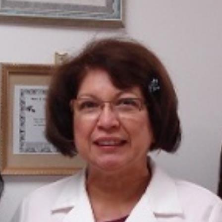 Dr. Norma A Baca