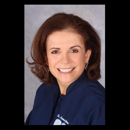 Dr. Norma Gomez