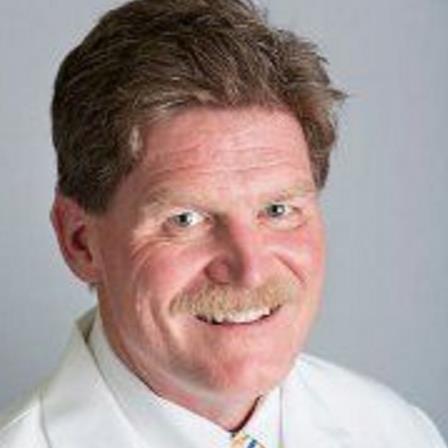Dr. Norman J. Betts