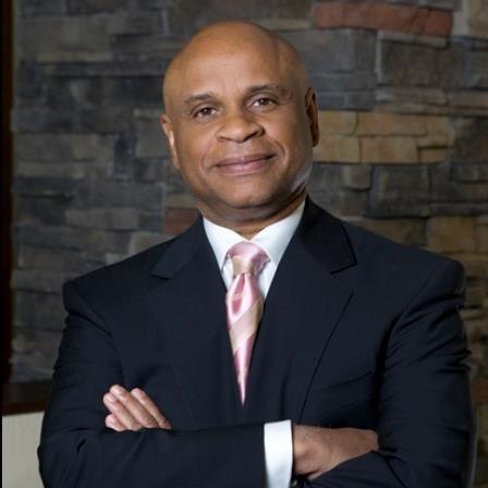 Dr. Norman F Coates, Jr.