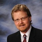 Dr. Norman D Fuller, III