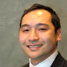 Dr. Norman E Lee