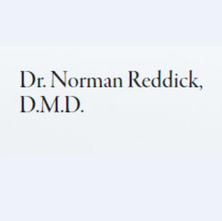 Dr. Norman S Reddick