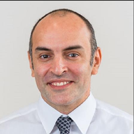 Dr. Noureldin H Shoreibah