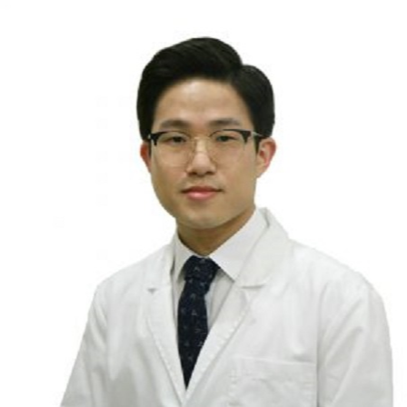 Dr. Oh Cheol Kwon
