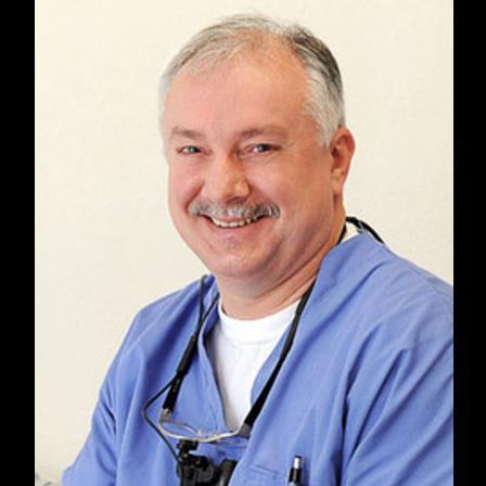 Dr. Oleg V Oliferuk