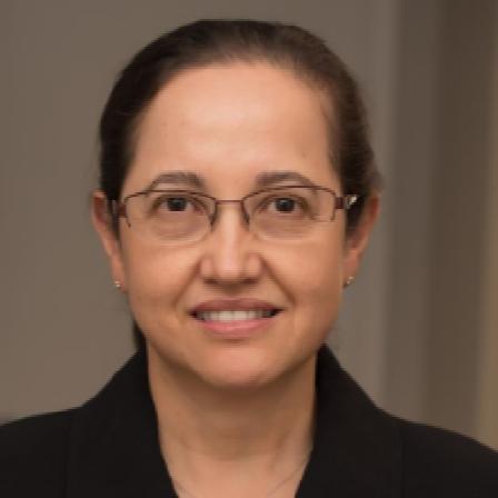 Dr. Olga Fonseca