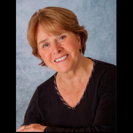 Dr. Olga M Hayes