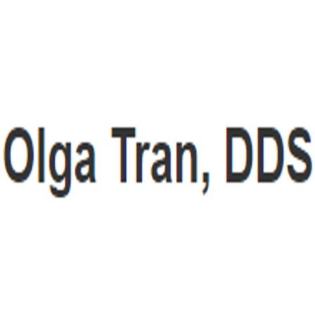 Dr. Olga N Tran