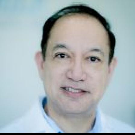 Dr. Oliver Vengco