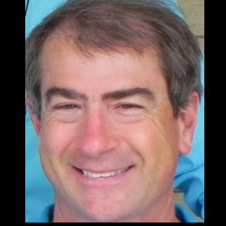 Dr. Ollen A Woodruff, Jr.