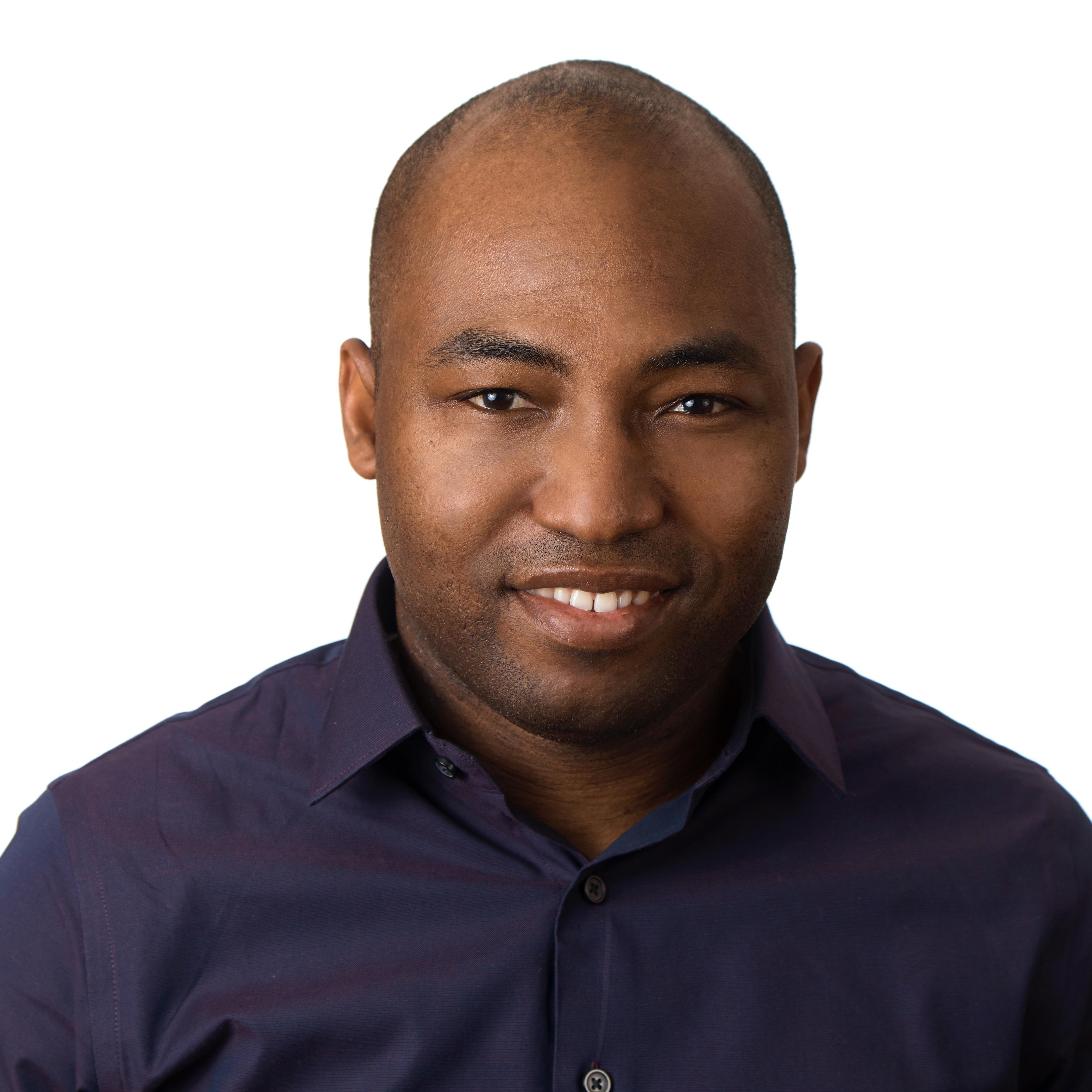 Dr. Oluwakayode A Olowoyo
