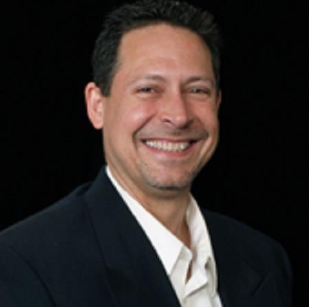 Dr. Omar Wajeeh