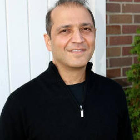 Dr.Omid Anbiaifard