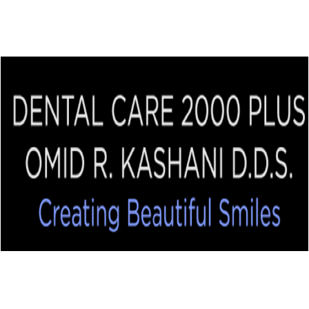 Dr. Omid Kashani