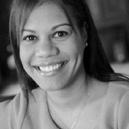 Dr. Oreida Y Quinones
