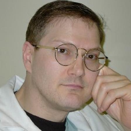 Dr. Orest M Harkacz, Sr.