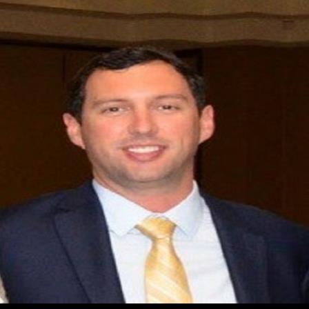 Dr. Orlando F Lopez, Jr.