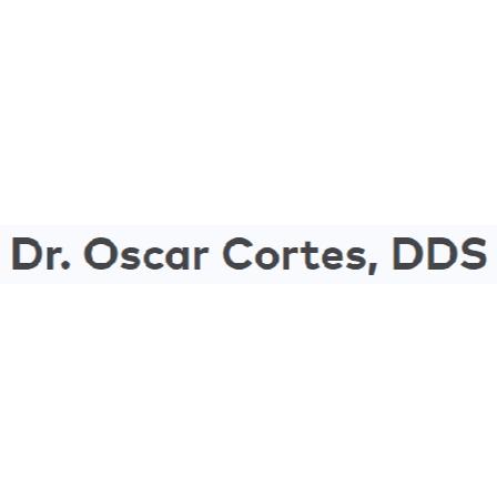 Dr. Oscar H Cortes
