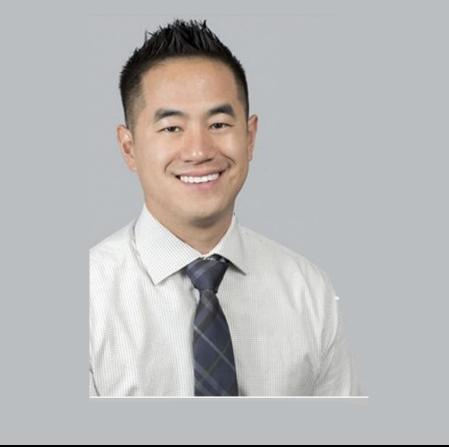 Dr. Otis T Chong